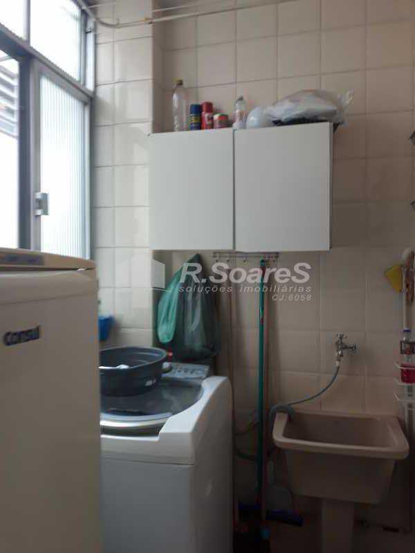 20210106_144130 - Apartamento à venda Avenida Marechal Fontenele,Rio de Janeiro,RJ - R$ 225.000 - VVAP20687 - 21