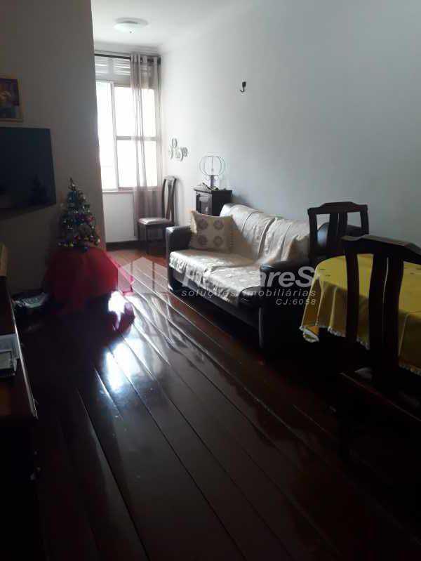 20210106_144201 - Apartamento à venda Avenida Marechal Fontenele,Rio de Janeiro,RJ - R$ 225.000 - VVAP20687 - 22