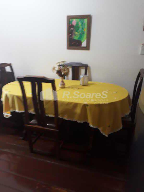 20210106_144223 - Apartamento à venda Avenida Marechal Fontenele,Rio de Janeiro,RJ - R$ 225.000 - VVAP20687 - 23
