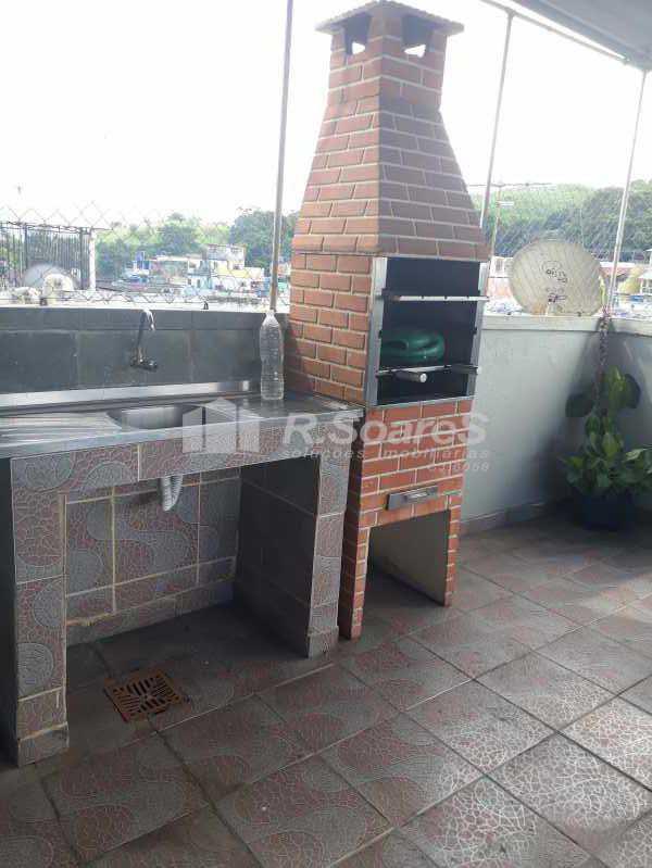 20210106_145410 - Apartamento à venda Avenida Marechal Fontenele,Rio de Janeiro,RJ - R$ 225.000 - VVAP20687 - 24