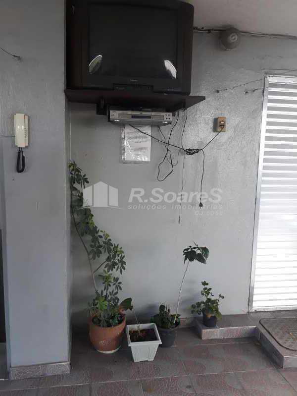 20210106_145454 - Apartamento à venda Avenida Marechal Fontenele,Rio de Janeiro,RJ - R$ 225.000 - VVAP20687 - 28