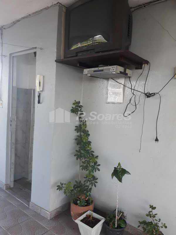 20210106_145505 - Apartamento à venda Avenida Marechal Fontenele,Rio de Janeiro,RJ - R$ 225.000 - VVAP20687 - 29