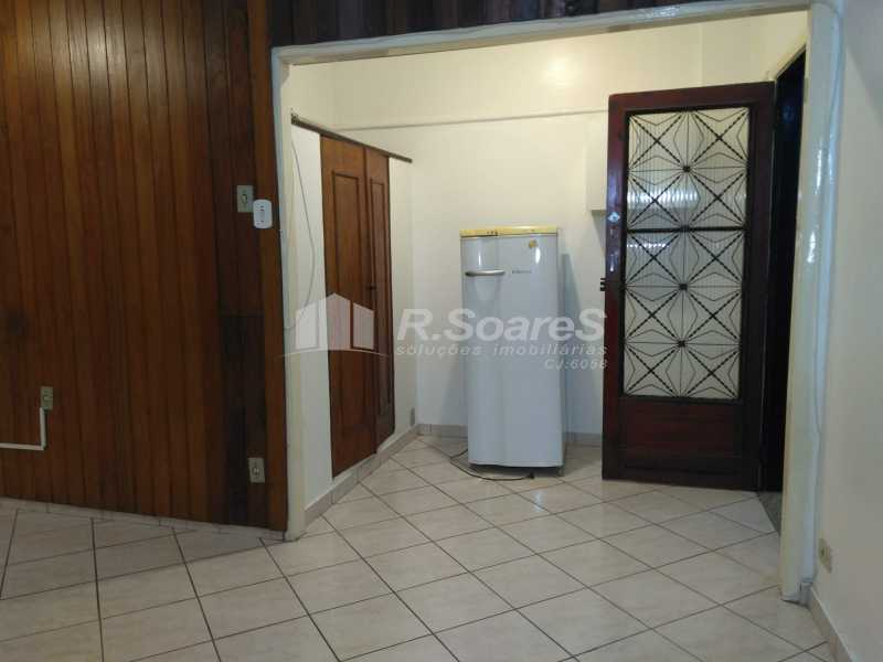 3 - Kitnet/Conjugado 24m² à venda Rio de Janeiro,RJ - R$ 330.000 - CPKI10182 - 5