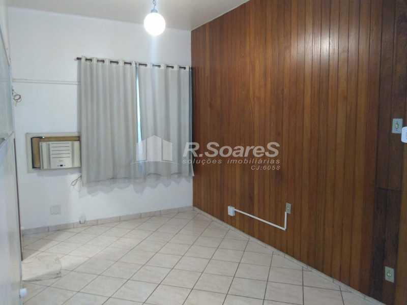 4 - Kitnet/Conjugado 24m² à venda Rio de Janeiro,RJ - R$ 330.000 - CPKI10182 - 6