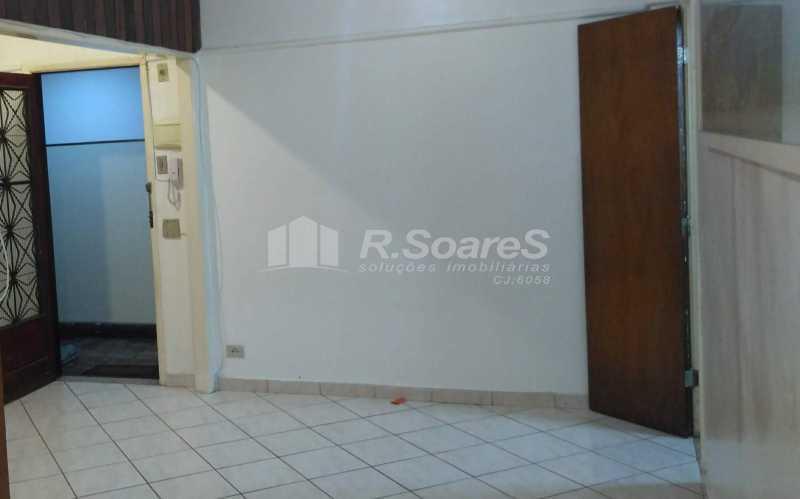 5a - Kitnet/Conjugado 24m² à venda Rio de Janeiro,RJ - R$ 330.000 - CPKI10182 - 9