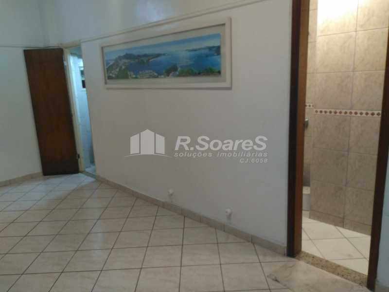 6 - Kitnet/Conjugado 24m² à venda Rio de Janeiro,RJ - R$ 330.000 - CPKI10182 - 10
