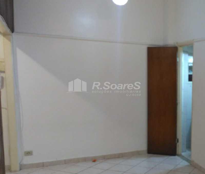 7a - Kitnet/Conjugado 24m² à venda Rio de Janeiro,RJ - R$ 330.000 - CPKI10182 - 12