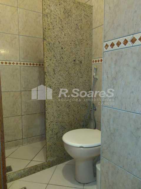 9 - Kitnet/Conjugado 24m² à venda Rio de Janeiro,RJ - R$ 330.000 - CPKI10182 - 15