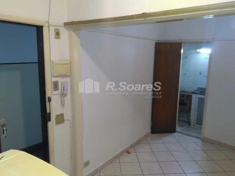 12 - Kitnet/Conjugado 24m² à venda Rio de Janeiro,RJ - R$ 330.000 - CPKI10182 - 18