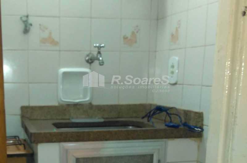 14a - Kitnet/Conjugado 24m² à venda Rio de Janeiro,RJ - R$ 330.000 - CPKI10182 - 21
