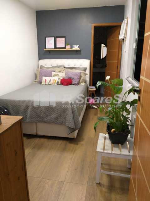 5ee1c257-1c1c-4def-97a6-5197c7 - Casa 4 quartos à venda Rio de Janeiro,RJ - R$ 280.000 - VVCA40058 - 4