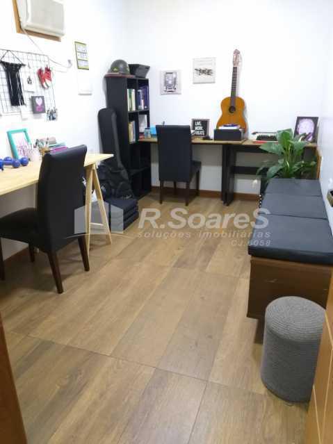 5fdec374-2a6e-4cc7-89f1-c0dc23 - Casa 4 quartos à venda Rio de Janeiro,RJ - R$ 280.000 - VVCA40058 - 5