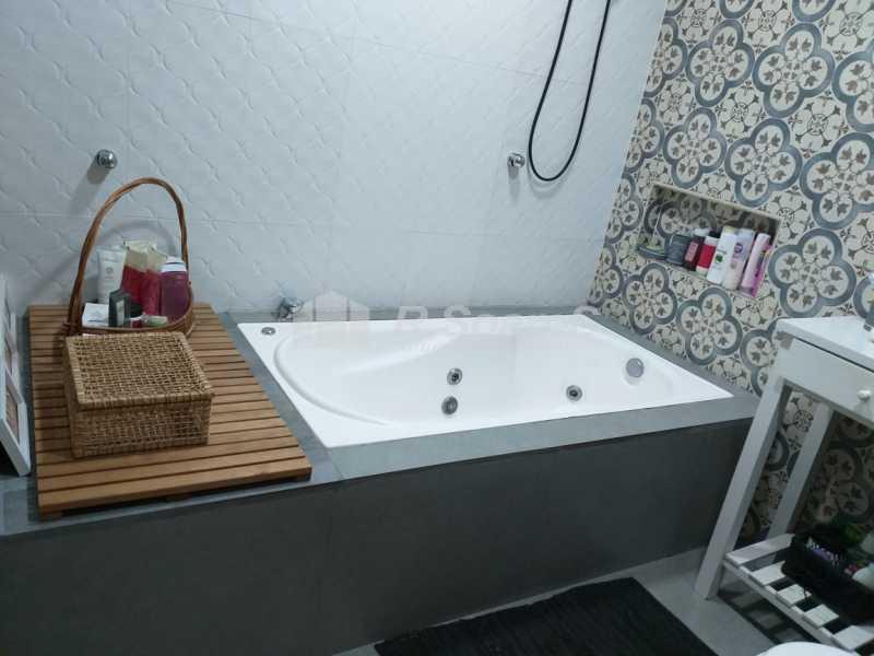 6bae47fc-02dd-4836-b6d3-6fb6df - Casa 4 quartos à venda Rio de Janeiro,RJ - R$ 280.000 - VVCA40058 - 6