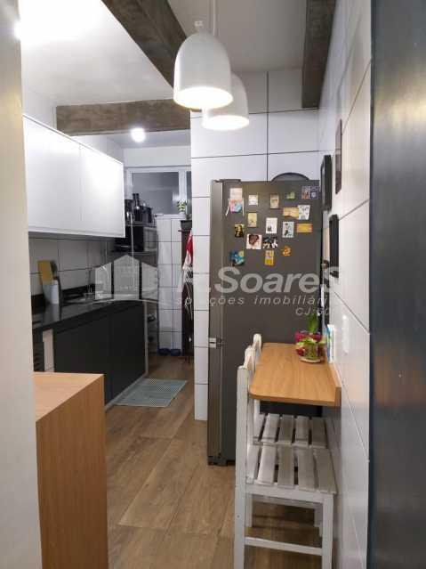 9d034329-3882-4d48-8ac3-d29e9e - Casa 4 quartos à venda Rio de Janeiro,RJ - R$ 280.000 - VVCA40058 - 7