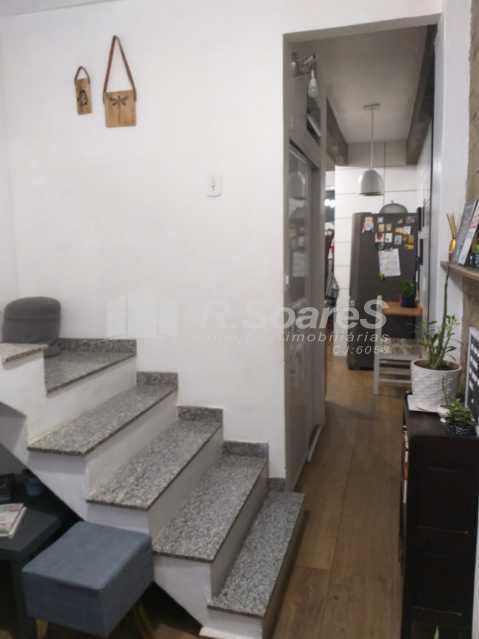 27fce52b-9682-4ce4-b71c-0493dc - Casa 4 quartos à venda Rio de Janeiro,RJ - R$ 280.000 - VVCA40058 - 8