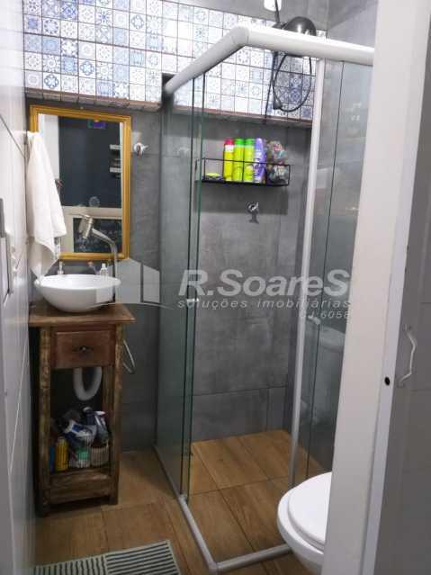66e9eef6-f405-44b5-9a62-2ab5ae - Casa 4 quartos à venda Rio de Janeiro,RJ - R$ 280.000 - VVCA40058 - 10
