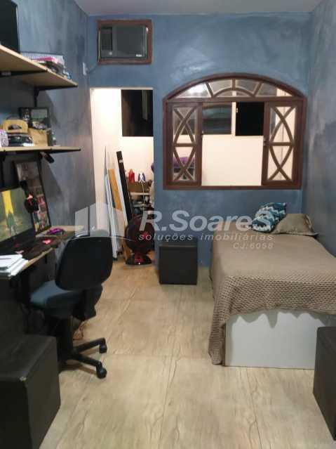 257fa3b4-c426-4532-862f-101d49 - Casa 4 quartos à venda Rio de Janeiro,RJ - R$ 280.000 - VVCA40058 - 12