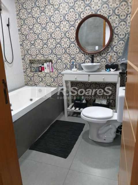 341ee639-6746-46ef-b46f-d7847e - Casa 4 quartos à venda Rio de Janeiro,RJ - R$ 280.000 - VVCA40058 - 13