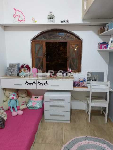 528bd729-d671-44a8-8ac8-65f22a - Casa 4 quartos à venda Rio de Janeiro,RJ - R$ 280.000 - VVCA40058 - 15