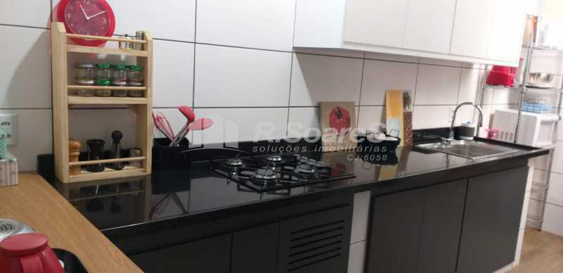 3806c41f-7fc2-4766-a590-0ac165 - Casa 4 quartos à venda Rio de Janeiro,RJ - R$ 280.000 - VVCA40058 - 16