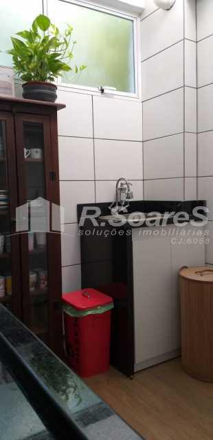 a17b629c-12fb-4fdb-b51d-4656bc - Casa 4 quartos à venda Rio de Janeiro,RJ - R$ 280.000 - VVCA40058 - 18