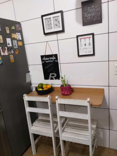bcf556b4-3c7a-4c1e-a32a-3869a4 - Casa 4 quartos à venda Rio de Janeiro,RJ - R$ 280.000 - VVCA40058 - 20