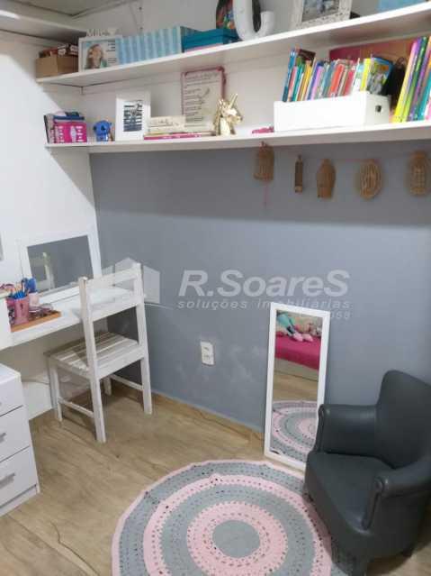 bed82136-63ff-45da-8ae7-b18f82 - Casa 4 quartos à venda Rio de Janeiro,RJ - R$ 280.000 - VVCA40058 - 21