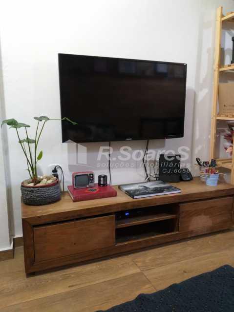 cc970472-2a60-43bb-8372-1254a2 - Casa 4 quartos à venda Rio de Janeiro,RJ - R$ 280.000 - VVCA40058 - 26