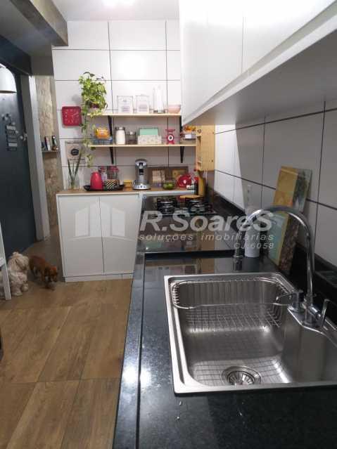 d6c6c191-b510-4760-8923-32c616 - Casa 4 quartos à venda Rio de Janeiro,RJ - R$ 280.000 - VVCA40058 - 27