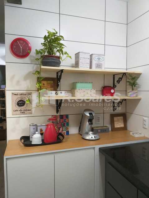 db757036-588b-4ec0-82a4-b114cd - Casa 4 quartos à venda Rio de Janeiro,RJ - R$ 280.000 - VVCA40058 - 28