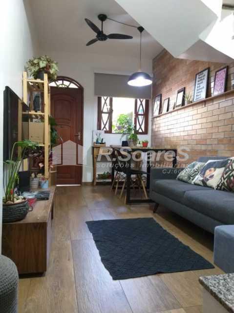 eb6c1ac8-5be5-4c9b-a649-e7ffd8 - Casa 4 quartos à venda Rio de Janeiro,RJ - R$ 280.000 - VVCA40058 - 31