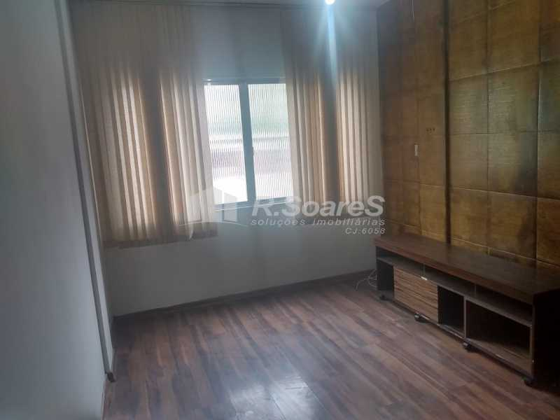 3 - Apartamento 2 quartos à venda Rio de Janeiro,RJ - R$ 190.000 - CPAP20454 - 4
