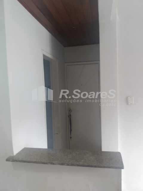 4 - Apartamento 2 quartos à venda Rio de Janeiro,RJ - R$ 190.000 - CPAP20454 - 5