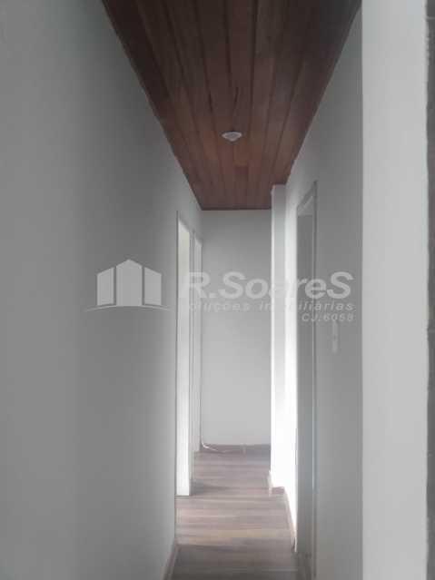 5 - Apartamento 2 quartos à venda Rio de Janeiro,RJ - R$ 190.000 - CPAP20454 - 6