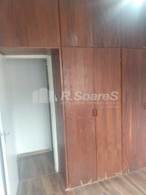 6 - Apartamento 2 quartos à venda Rio de Janeiro,RJ - R$ 190.000 - CPAP20454 - 7
