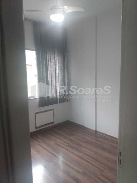 7 - Apartamento 2 quartos à venda Rio de Janeiro,RJ - R$ 190.000 - CPAP20454 - 8