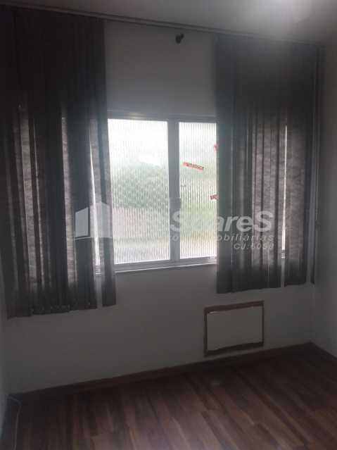 8 - Apartamento 2 quartos à venda Rio de Janeiro,RJ - R$ 190.000 - CPAP20454 - 9