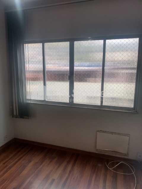 9 - Apartamento 2 quartos à venda Rio de Janeiro,RJ - R$ 190.000 - CPAP20454 - 10