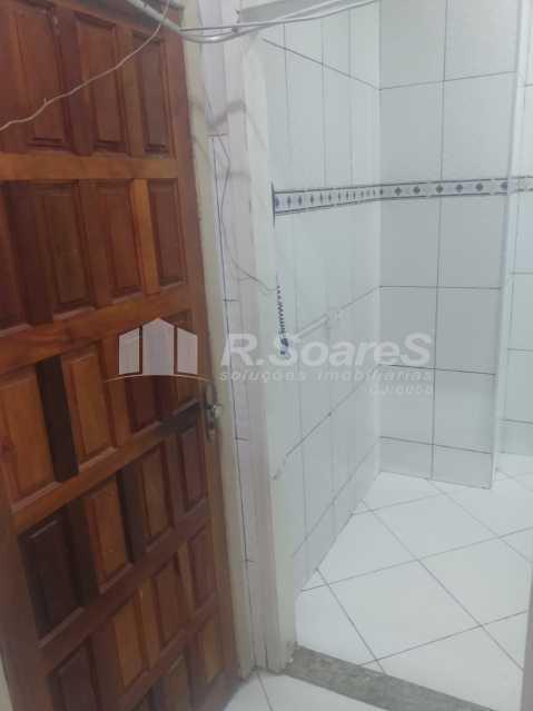 10 - Apartamento 2 quartos à venda Rio de Janeiro,RJ - R$ 190.000 - CPAP20454 - 11