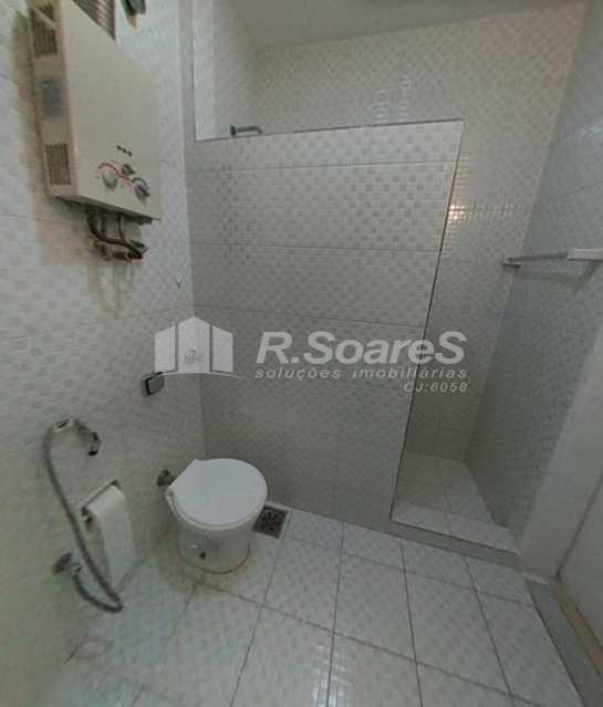 WhatsApp Image 2021-01-05 at 2 - Apartamento 1 quarto à venda Rio de Janeiro,RJ - R$ 550.000 - LDAP10187 - 18