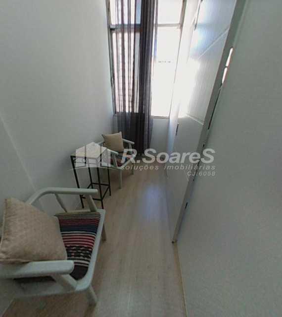 WhatsApp Image 2021-01-05 at 2 - Apartamento 1 quarto à venda Rio de Janeiro,RJ - R$ 550.000 - LDAP10187 - 7