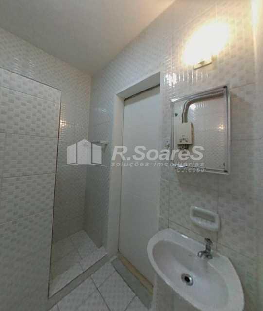 WhatsApp Image 2021-01-05 at 2 - Apartamento 1 quarto à venda Rio de Janeiro,RJ - R$ 550.000 - LDAP10187 - 12