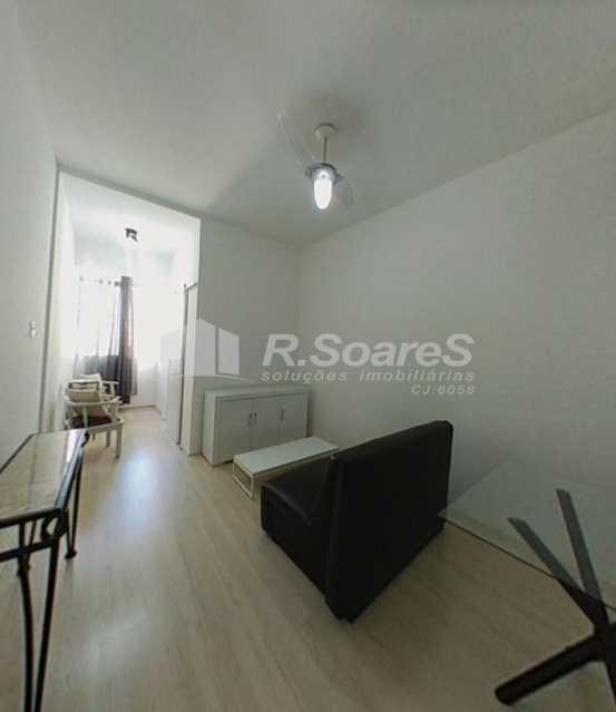 WhatsApp Image 2021-01-05 at 2 - Apartamento 1 quarto à venda Rio de Janeiro,RJ - R$ 550.000 - LDAP10187 - 1