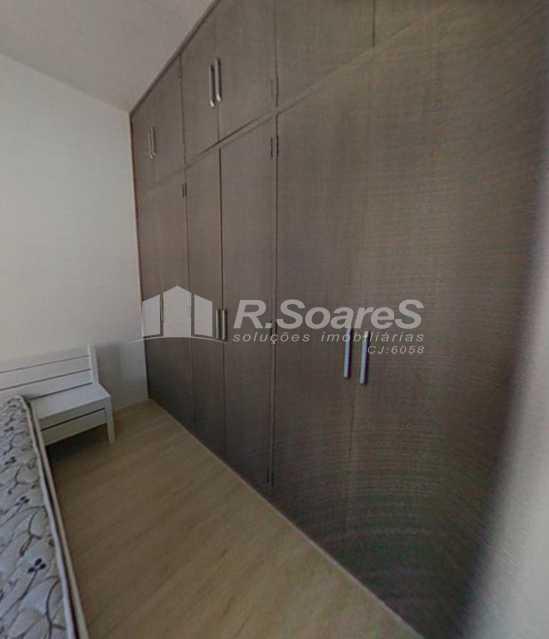 WhatsApp Image 2021-01-05 at 2 - Apartamento 1 quarto à venda Rio de Janeiro,RJ - R$ 550.000 - LDAP10187 - 15