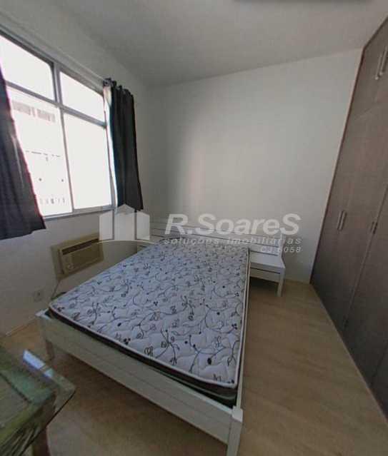 WhatsApp Image 2021-01-05 at 2 - Apartamento 1 quarto à venda Rio de Janeiro,RJ - R$ 550.000 - LDAP10187 - 16