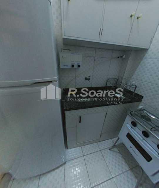 WhatsApp Image 2021-01-05 at 2 - Apartamento 1 quarto à venda Rio de Janeiro,RJ - R$ 550.000 - LDAP10187 - 19