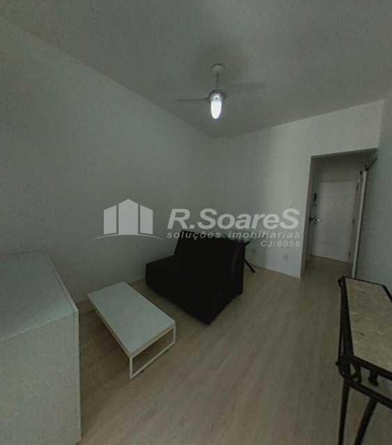 WhatsApp Image 2021-01-05 at 2 - Apartamento 1 quarto à venda Rio de Janeiro,RJ - R$ 550.000 - LDAP10187 - 3