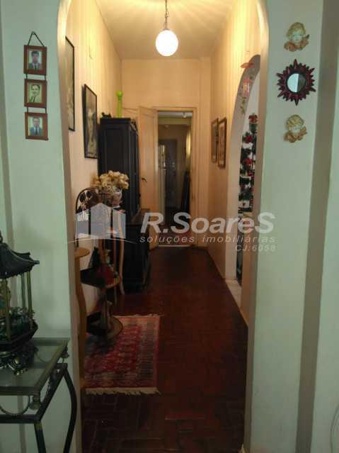 2 - Cobertura 4 quartos à venda Rio de Janeiro,RJ - R$ 1.300.000 - CPCO40021 - 3