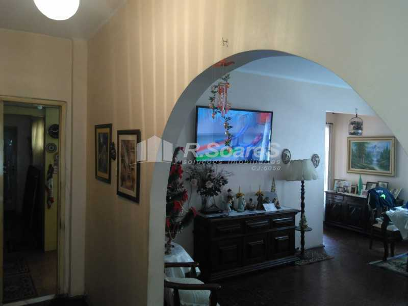3 - Cobertura 4 quartos à venda Rio de Janeiro,RJ - R$ 1.300.000 - CPCO40021 - 4