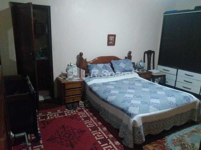 6 - Cobertura 4 quartos à venda Rio de Janeiro,RJ - R$ 1.300.000 - CPCO40021 - 7
